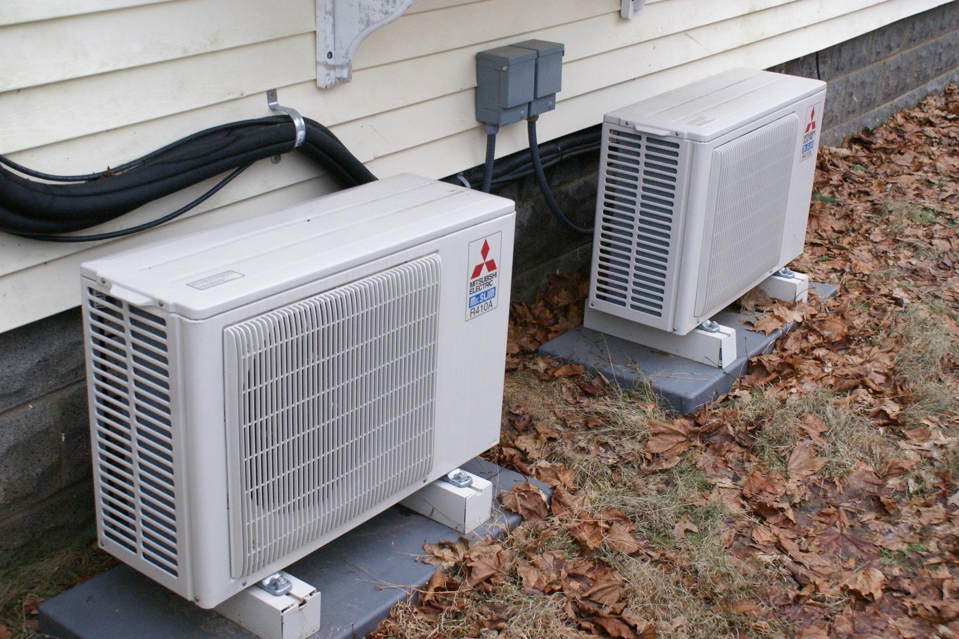 heat-pump-installs